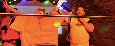 combat-de-sumo-anniversaire-insolite-paris-evjf