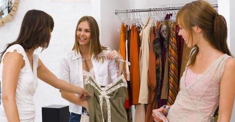 formation-vendeuse-magasin-de-mode-et-vêtement