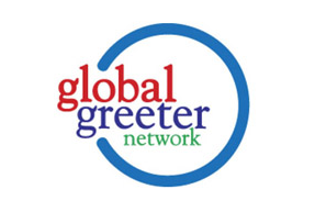 globalGreeters_logo-