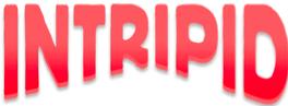 intrepide-logo2