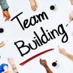 Les meilleurs Team Building insolites à Paris