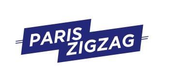 pariszigzag_header