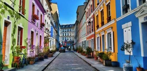 rue-insolite-paris-700x360-L