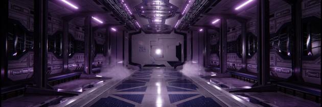 Les meilleurs endroits et activités Science-fiction à Paris
