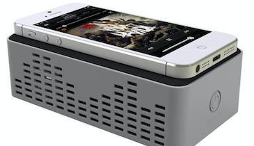 Top 10 des gadgets à offrir pour un anniversaire à Paris