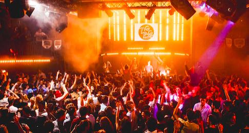 Les boites parisiennes aux meilleurs DJ - Le Zig Zag