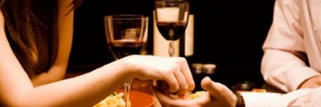 Top 10 des restaurants où draguer à Paris