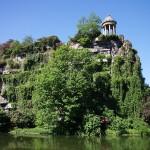 Les meilleurs spots pour un pique-nique à Paris