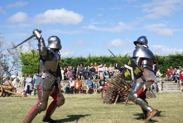 fete-medievale-montbazon