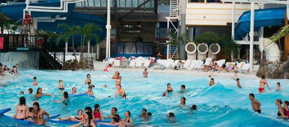 аквапарк-в-Париже-для-всех
