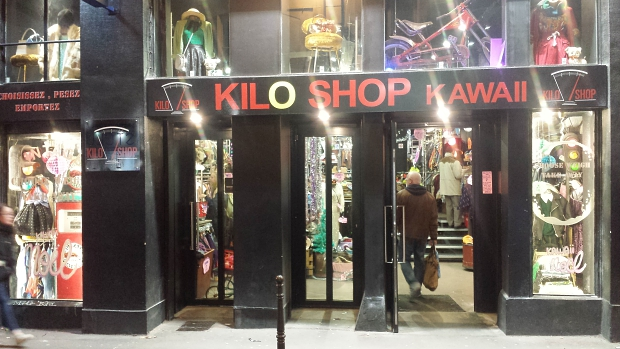 Kilo-Shop-Kawaii