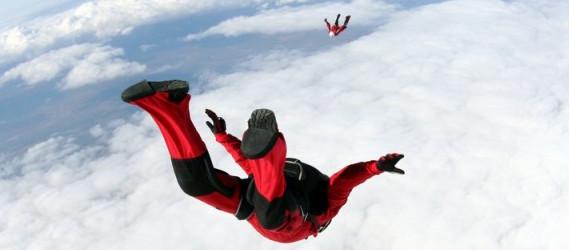 WHV_PVT_Activités_Saut_Parachute-800x533