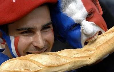 blog-stereotype-francais_beret-baguette_0