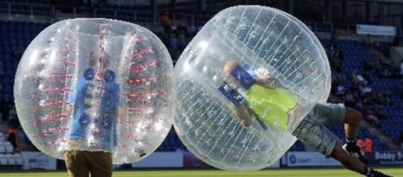 bubblesoccer2