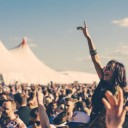 Les meilleurs festivals à faire cet été 2016 sur Paris