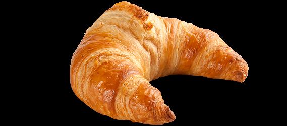 ob_4305d7_mlinar-proizvodi-croissant-600x380