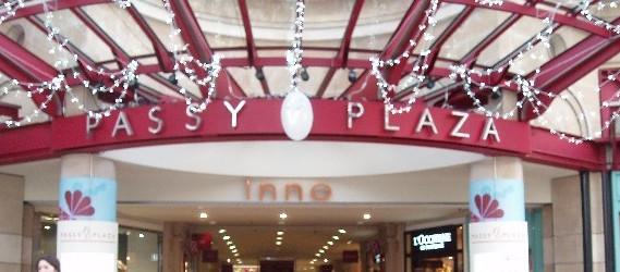 passy-plaza