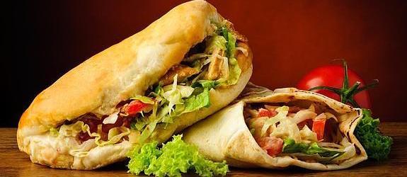 sandwich_kebab--575x323