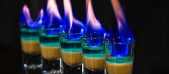 spicy-shots-e1442319498210
