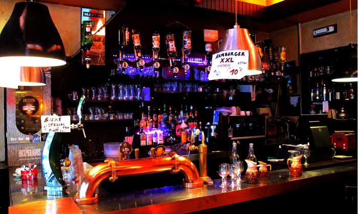 syphax-bar