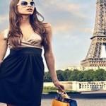 Les meilleurs centres commerciaux pour le shopping à Paris