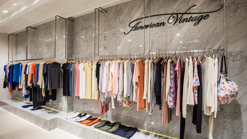 american-vintage-magasins-pas-chers-parcours-shopping-intripid-evg-evjf