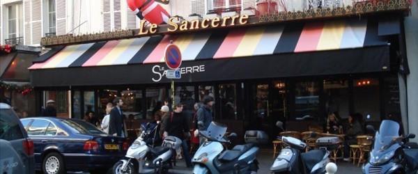 LE-SANCERRE-600x250