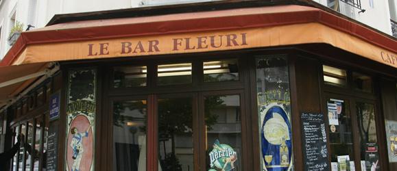bar-fleuri-ouv