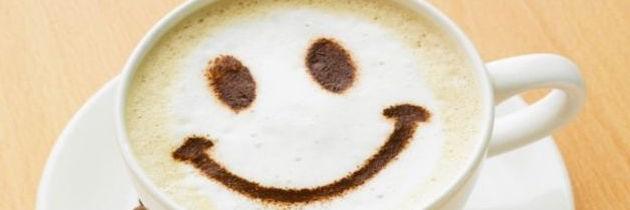 Où boire un café à 1€ à Paris?