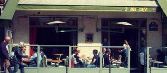 2-bis-cafe-bar-numerotes-paris-intripid-evg-evjf