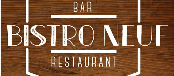 bistro-neuf-bar-numerotes-paris-intripid-evg-evjf