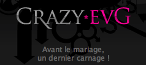 crazy-evg-evjf-evg-derniere-minute-paris-intripid