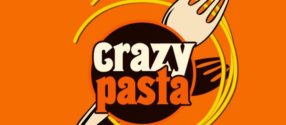 crazy-pasta-8-fast-food-insolites-a-paris-intripid-evg-evjf-anniversaire