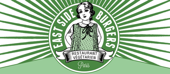 east-side-burgers-fast-food-insolites-paris-intripid-evg-evjf-anniversaires-copie
