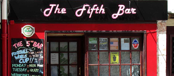 fifth-bar-numerote-paris-intripid-evg-evjf-anniversaires