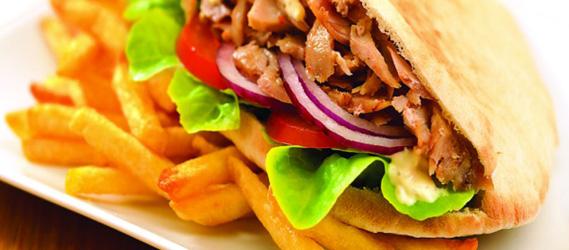 istanbul-kebab-fast-food-insolites-paris-intripid-evg-evjf-anniversaires