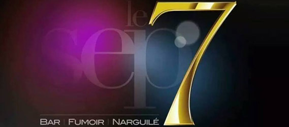 le-sept-bar-numerote-paris-intripid-evg-evjf