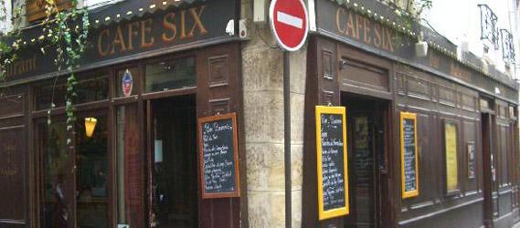 le-cafe-six-bar-numerotes-paris-intripid-evg-evjf