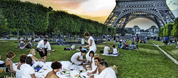 paris-picnic-fast-food-insolites-paris-intripid-evg-evjf-anniversaires
