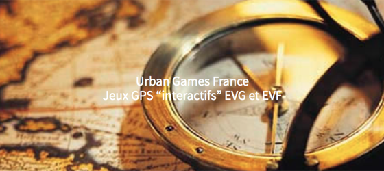 urban-games-evjf-evg-derniere-minute-paris-intripid