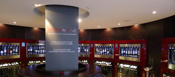 wine-by-one-bar-numerotes-paris-intripid-evg-evjf