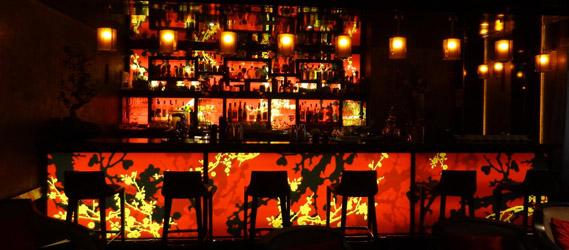 le-qu4tre-lounge-bar-paris-numerotes-intripid-evg-evjf