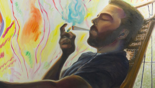 aymeric-noa-artiste-peintre-psychedelic