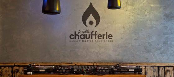 la-petite-chaufferie-bar-ecolo-bobo-paris-intripid-evg-evjf-insolite-paris