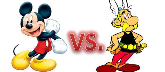 asterix-mickey
