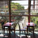 Les 8 bars les plus écolo bobo de Paris