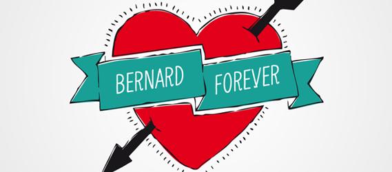 bernard-forever-accessoire-mariage-original-intripid-evg-evjf-insolite-paris-copie