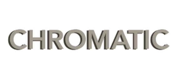 Chromatic - Partenaire Intripid fou #9