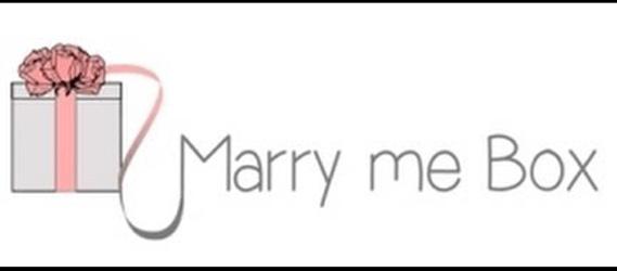marrymebox-accessoire-mariage-original-intripid-evg-evjf-insolite-paris