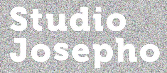 studio-josepho-accessoire-mariage-original-intripid-evg-evjf-insolite-paris